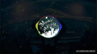 || Musik AR19 || Alan Walker - Faded (Osias Trap Remix)