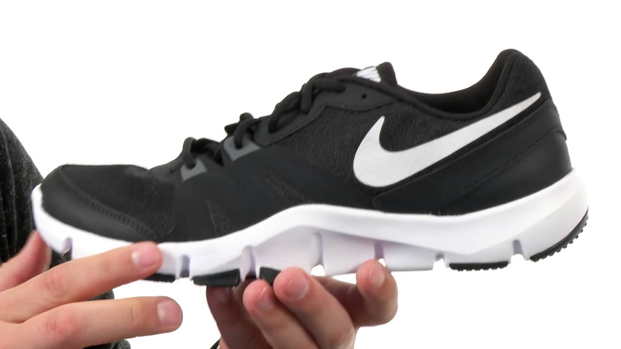 separation shoes 81984 c072e Nike Flex Show TR 4 SKU8598214