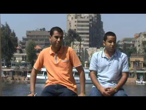 ALA Egypt Applicants