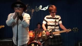 NEO BODIES ✨ スタジオ フィガロにて  ♬♪ vocal 岩崎雅宏(スーさん) l...