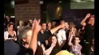 שלמה ארצי - ניצמדנו (קליפ)