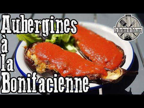 aubergines-a-la-bonifacienne-au-barbecue