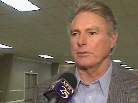 Steve Carlton Interview 2.7.09 - YouTube