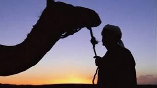 Hz  Muhammedin Hayatı 1 - Belgesel