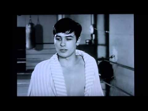La Femme - Le Blues De Françoise