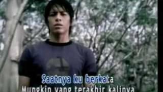 Video Peterpan - Mungkin Nanti Video Clip download MP3, 3GP, MP4, WEBM, AVI, FLV Februari 2018