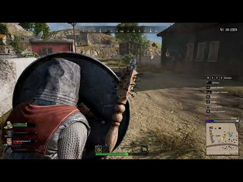 pubg---fantasy-battle-royale---pc-gameplay