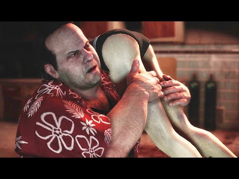 Dirty Gary - (Dead Rising 3 - #5) - Gameplay from YouTube · Duration:  19 minutes 25 seconds