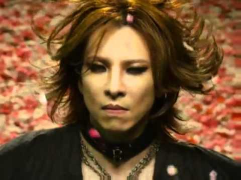 X JAPAN Original PV 紅 フルバージョン