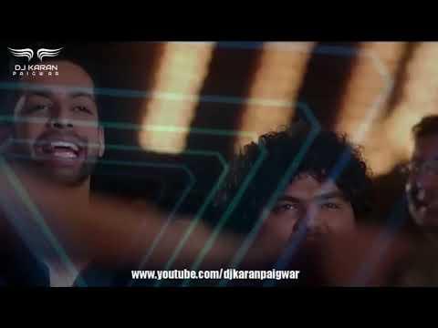 Raeth Ki Tarah (3AM) DJ Karan exclusive dubstep music