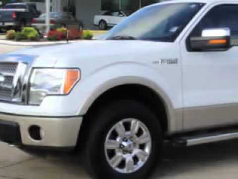 Larry Hill Ford >> Ford F Larry Hill Ford Cleveland Tn 37311