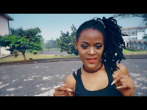 Daphne   Promets Moi Dance Cover By KGD