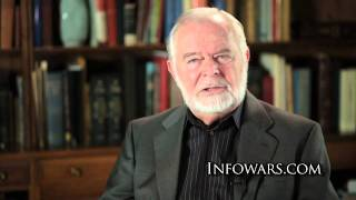 Edward Griffin - The Collectivist Theory