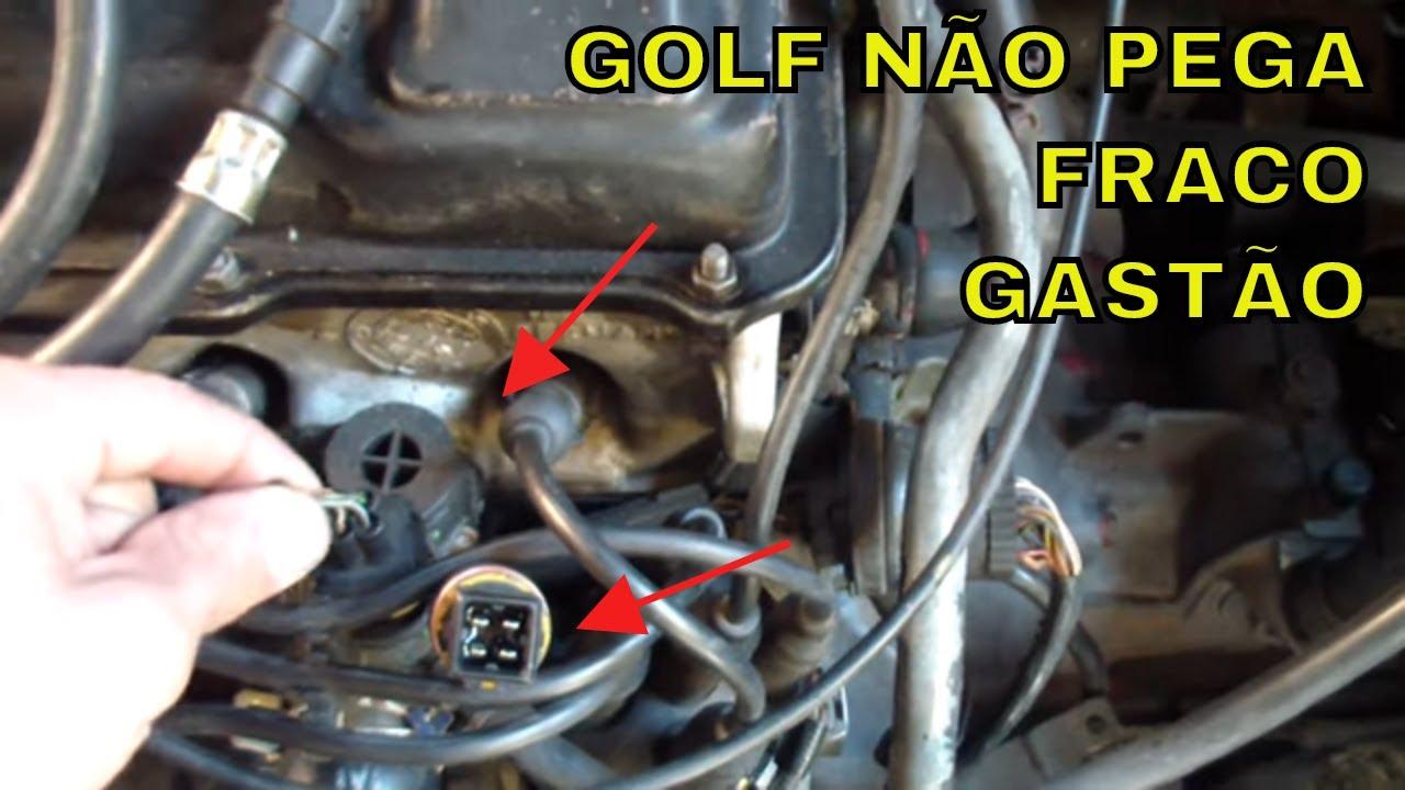 1991 mazda mx5 mx 5 service repair shop manual set factory oem book 91 good deal 1991 mazda mx 5 service repair shop manual 1991 mazda mx 5 wiring diagram manual