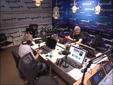 Официальный сайт ансамбля Павла Слободкина Весёлые ребята