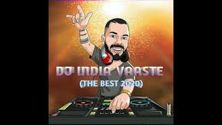 DJ INDIA VAASTE THE BEST 2020