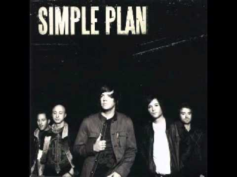 07 Time to Say Goodbye - Simple Plan