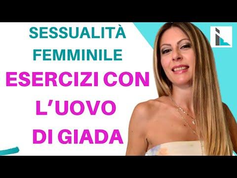 Angolo Di Erezione 3 - Italiana Congressi