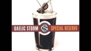 The Beggarman - Gaelic Storm