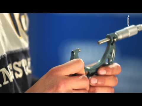 El gasto del combustible el Ford foco 2 1.6 gasolina
