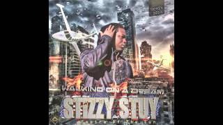 Stizzy Stuy Ft Empire Of The Sun - Walking On A Dream (Remix 2014)