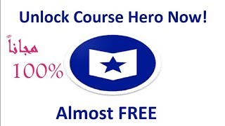 Download Course Hero Free Videos - Dcyoutube