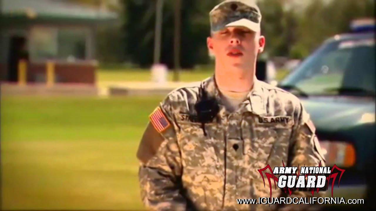 Army mos 31m