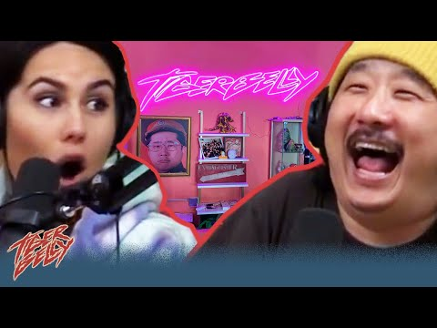 Bobby Lee Is Serious About Getting Cosmetic Surgery