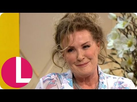 Corrie's Beverley Callard Is Taking a Break Corrie After 30 Years for Exciting New Role | Lorraine
