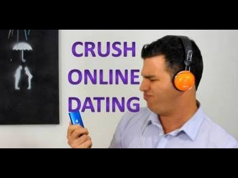 types of online dating apps
