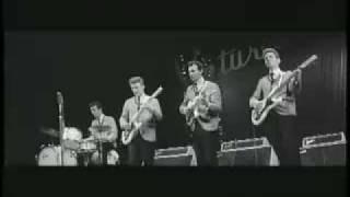 Walk Don't Run '64 - The Ventures