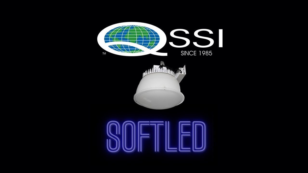 Qssi Lighting Fixtures