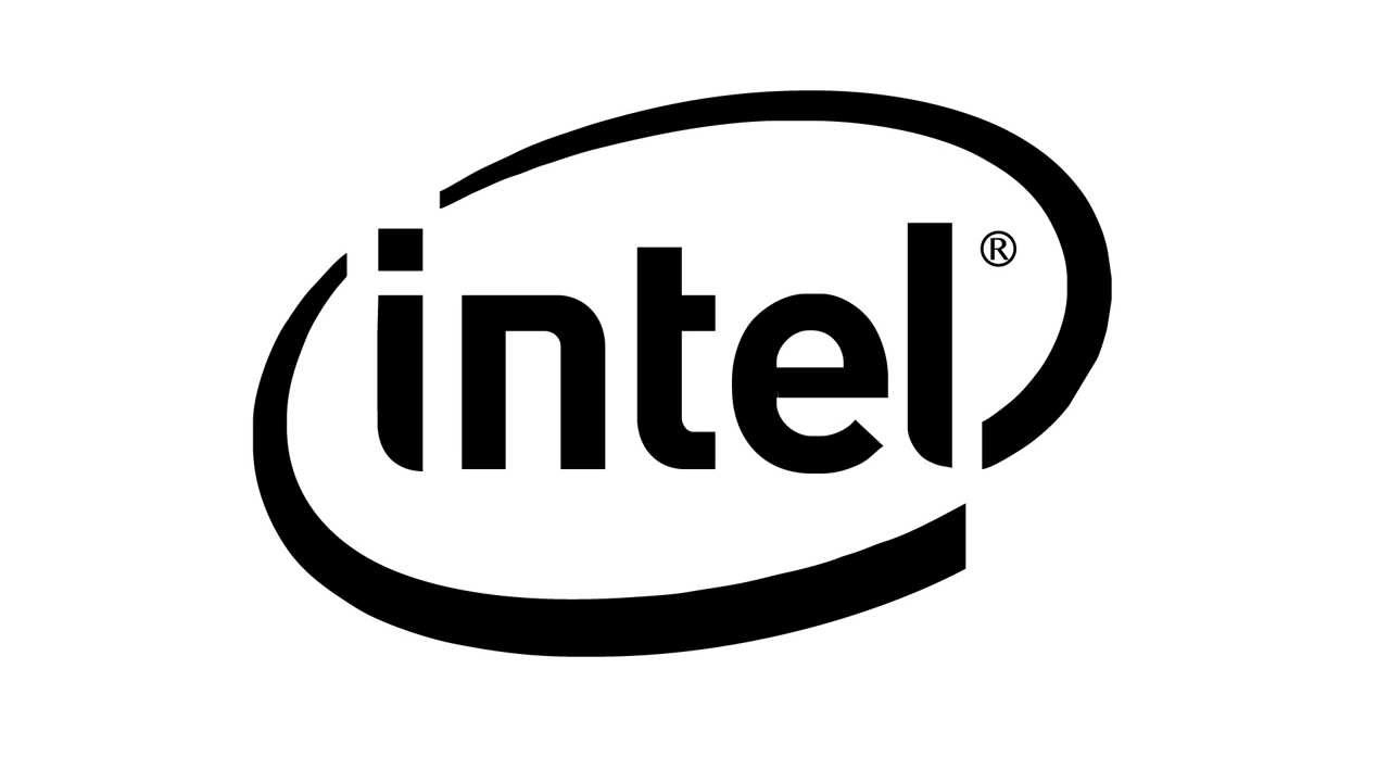 intel gaming graphic drivers