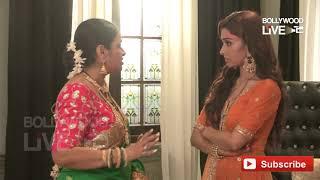 Siddhivinayak - 14th July 2018  Upcoming Twist  Tv Siddhivinayak Serial  Tv Serial 2018
