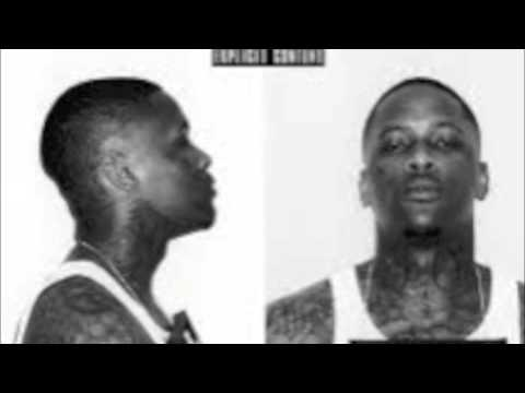 YG Feat. Kendrick Lamar- Really Be (Smokin' And Drinkin') (No Tags)