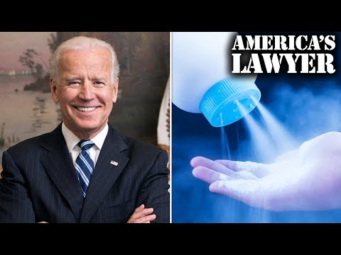 msnbc-all-in-on-corporate-candidates-&-j&j-ordered-to-pay-$750-million-in-talc-powder-cancer-lawsuit