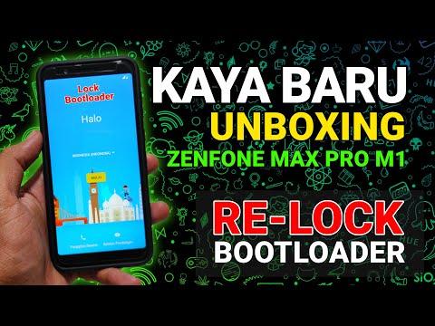 cara-relock-bootloader-asus-zenfone-max-pro-m1-menggunakan-asus-flash-tool-(aft)