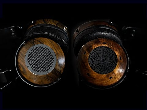 ZMF Aeolus & Verite First Look 2
