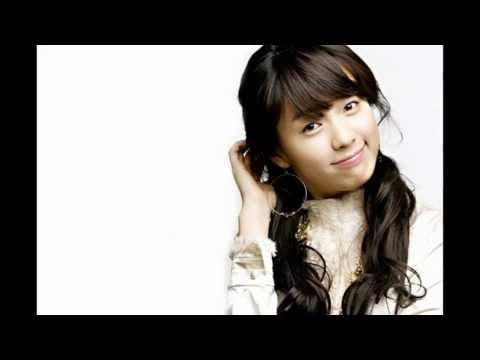 เพลง ทงอี จอมนางคู่บัลลังก์ 04 [HD720P]