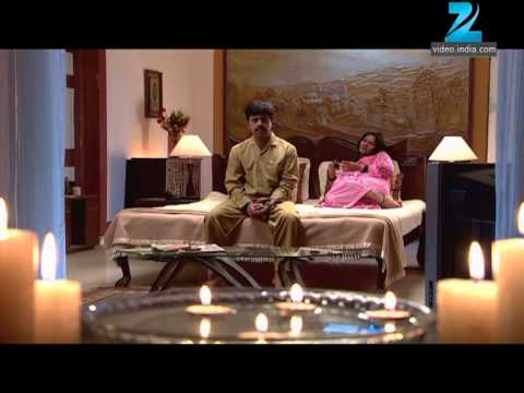 savarkhed ek gaon full marathi movie