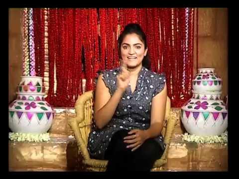 Kiragoorina Gayyaligalu   Kasturi News 24   Gayyaligala Gaddala Trailer 