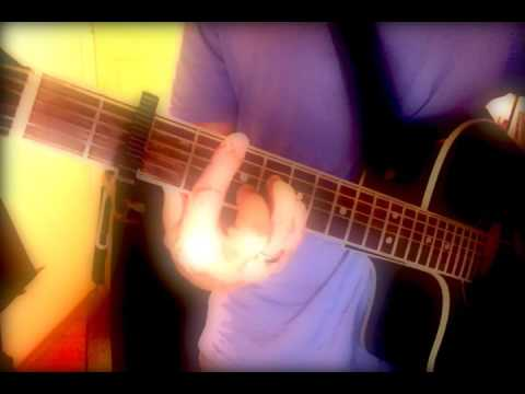 Drift Away,Chords - YouTube