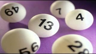 Significado de soñar con lotería | Ganar la lotería