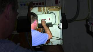 Commercial And Domestic Electrical Installers - Totally Wired Solutions Ltd