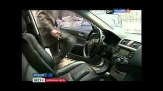 Выбор подержанного авто. Как не купить автохлам.(Выбор подержанного авто. Как не купить автохлам. Проверка на ДТП. Бюро Мосавтоэксперт. http://www.mos-autoexpert.ru Захо..., 2011-04-04T09:30:03.000Z)