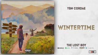 YBN Cordae - Wintertime (The Lost Boy)