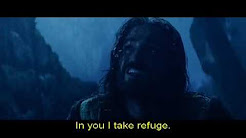 The Passion of the Christ (2004) Full Movie