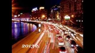 Крис Кельми - 'Ночное Рандеву' [Merlin] Danmark Music Group Правообладатель