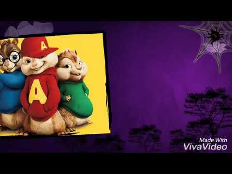 Lagu Kun Anta Alvin