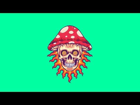"""Trippin"" – Rap Freestyle Type Beat | Hard Underground Boom Bap Type Beat | Anabolic Beatz"